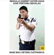 Meme Indo - koleksi meme comic indonesia terbaru kocak humor lucu dan gila