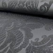 wallpaper glitter pattern glitter wallpaper silver glitter wallpaper i want wallpaper