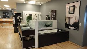 bathroom design stores kohler denver showroom of solutions bath kitchen store