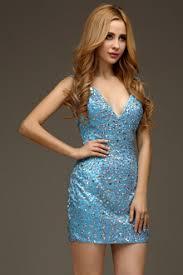 blue graduation dresses and navy blue graduation dress