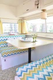 178 best rv interior design idea u0027s images on pinterest camper