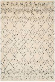 Pottery Barn Shag Rug by 63 Best Rugs Images On Pinterest Area Rugs Shag Rugs And Carpets