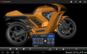 App For Interior Design 9 Android Apps For Interior Design U0026 Architecture