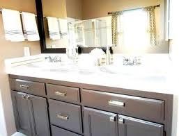painted bathroom vanity ideas painted bathroom vanities inside best bath vanity ideas