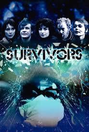 Seeking Temporada 1 Descargar Temporada 1 De Survivors Para Ver Descargar
