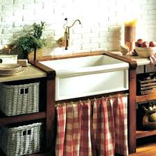 evier de cuisine en gres evier cuisine en gres evier et acgouttoir rond blanc gras evier