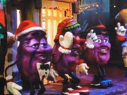 christmas claymation 18 specials that should never be forgotten realclear