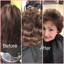 génesis beauty salón home facebook