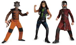 gamora costume here are the guardians of the galaxy costumes your