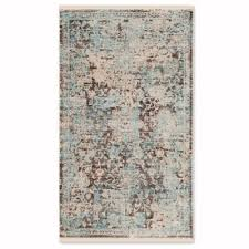 3 X 5 Area Rug by Buy 3 U0027 X 5 U0027 Decorative Rugs From Bed Bath U0026 Beyond