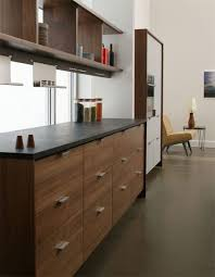 best 25 walnut kitchen cabinets ideas on pinterest walnut