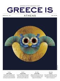greece is athens winter 2016 17 by greece is issuu