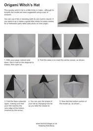 origami o lantern pumpkin pumpkin for origami