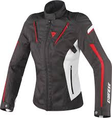 motorcycle jacket store dainese motorcycle women u0027s clothing textile jackets chicago store