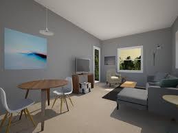 E Design Interior Design Services E Design U2014 Interior Design Collaborative