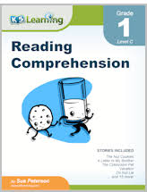free reading comprehension worksheets printable k5 learning