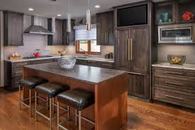 kitchen cabinet colors that hide dirt 9 ways to get low maintenance kitchen cabinets