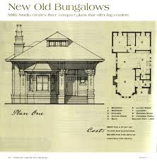 homely design 12 drawings from new old house plans 1000 images