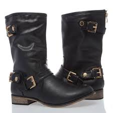 moto shoes women u0027s shoes addictive trends