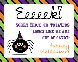 127 best free printables halloween images on pinterest happy
