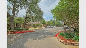 1 Bedroom Houses For Rent In San Antonio Tx Vista Crossing Apartments For Rent In San Antonio Tx Forrent Com