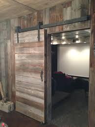Indoor Closet Doors Indoor Sliding Barn Door Hardware Bedroom Farm Style Closet Doors