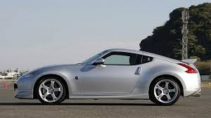 nissan fairlady 370z price more nissan 370z nismo photos surface ahead of launch