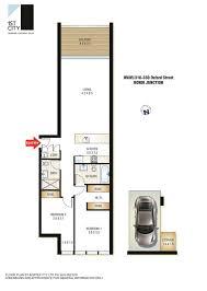 1st city w805 310 330 oxford street bondi junction nsw 2022