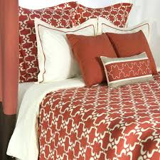 home decorating company home decorating company the reviews design ideas modern top with