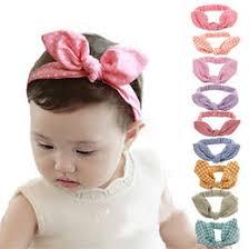 baby headbands uk kawaii baby headbands dhgate uk