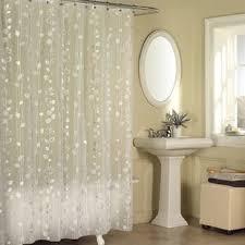 Shower Curtains Shower Curtains Birch