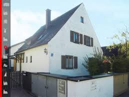 Doppelhaus Kaufen Grundstück Kaufen In Perlach Immobilienscout24
