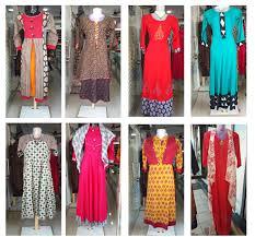 fashion boutique hetal s fashion boutique vadodara helpline