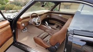 1969 dodge charger custom 1969 dodge charger custom 2 door coupe 117693