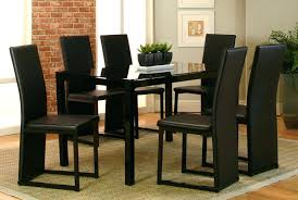 dining table dining room como dining table room ideas michael