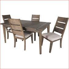 bar stools bar stools modern miami american furniture