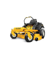cub cadet rzt 50 zero turn ride on mower 127cm 50