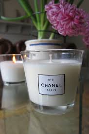 how to make candles last longer diy candles i made my own including one with chanel no 5 candle