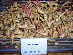 galangal cuisine clay s kitchen