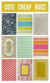 cheap rugs cute cheap rugs