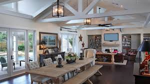 Beach House Decorations Beach Cottage Decorating Ideas Fancy Home Design