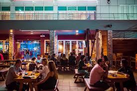 Urban Bar And Kitchen - urban bar and kitchen thursday 19 october 2017 happy hour