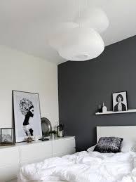 schlafzimmer mit malm bett die besten 25 malm ideen auf ikea malm ikea