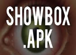 showbox app android new showbox app updated version free