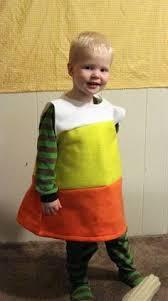 Cheap Halloween Costume Ideas For Kids Top 20 Cute And Easy Kids U0027 Halloween Costumes Halloween Costumes