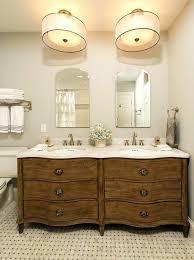 Restoration Hardware Vanity Lights Restoration Hardware St Vanity Bathrooms Restoration
