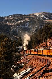 durango 54 best durango u0026 siverton narrow guage railroad images on