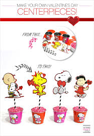 peanuts s day modern and peanuts s day party soiree event design
