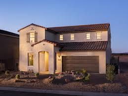 Luxury Homes In Tucson Az by New Home Communities In Tucson Az U2013 Meritage Homes