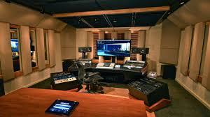Design Your Dream Room Dream Room Designs Dream Room Design Design Your Own Dream Room